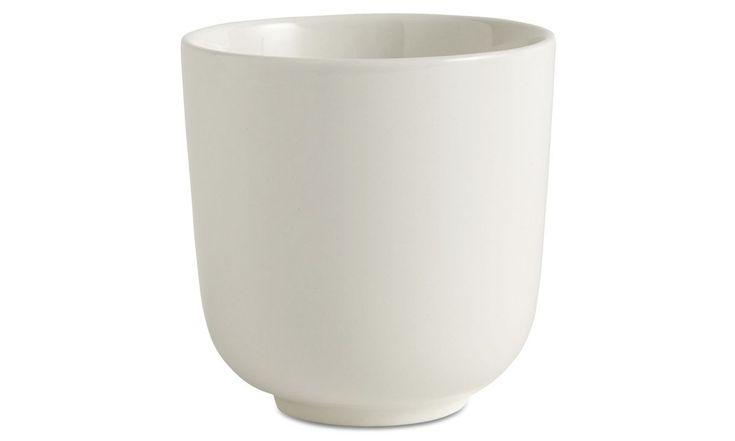 Nora mug
