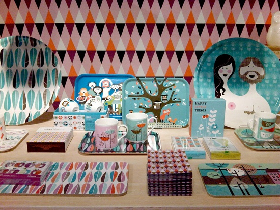 blog_Autumnfair_klein by gosto-design, via Flickr