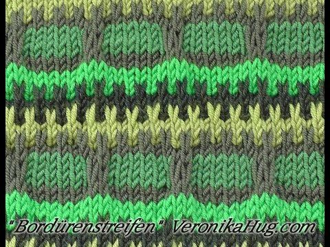 448 best VIDEO MODELE TRICOTAJE images on Pinterest   Knitting ...