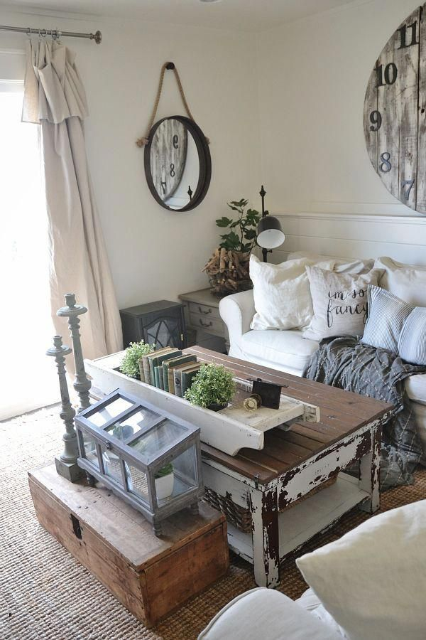 Home Floor And Decor Near Me Chic Living Room Furniture Shabby Chic Homes Design Your Home