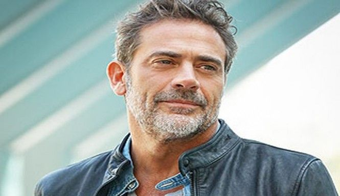 Jeffrey Dean Morgan Of 'Texas Rising' Lost 40 Pounds By Eating A Can Of Tuna A Day  http://www.inquisitr.com/2130577/jeffrey-dean-morgan-of-texas-rising-lost-40-pounds-by-eating-a-can-of-tuna-a-day/