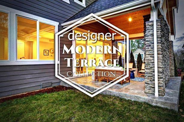 finest modern terrace and outdoor space design ideas rooftop modern