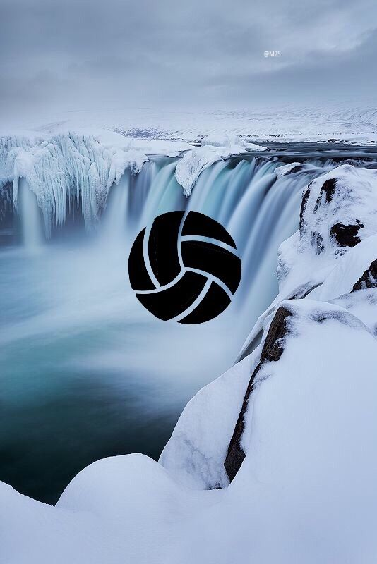 Best 25 Volleyball Wallpaper Ideas On Pinterest Cool