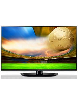 LG 42PN450B.  Pantalla Tipo de pantalla: Plasma Tamaño de pantalla (Pulgadas): 42 Alta definición: Scaled Full HD Resolución: 1024 x 768 Sonido Potencia de salida: 2x 10w Imagen Mejora de imagen: Triple XD Engine Conexiones Conexiones: CI+ para TDT de pago, HDMI 1.4 Simplink: x1, USB 2.0 x1, Compuesto + Audio 1 (H, Component & Audio Sharing), Euroconector, Componentes (Y,Pb,Pr) + Audio, Salida Óptica