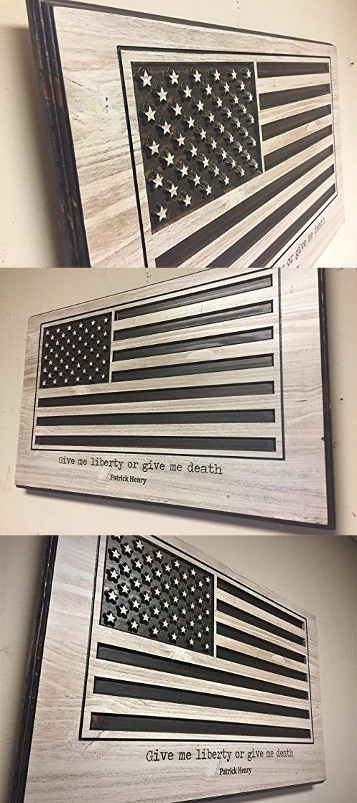 Hang Flag On Wall best 25+ american flag wall art ideas on pinterest | american flag