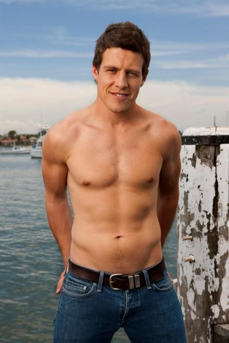 stephen peacocke hugh grant
