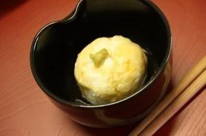 楽天が運営する楽天レシピ。ユーザーさんが投稿した「レンジで簡単♪ミニかぶら蒸し」のレシピページです。かぶら蒸しをミニサイズの小鉢で食卓へ!電子レンジで簡単に出来る方法です(*^o^*)。かぶら蒸し。かぶ,冷凍えび,卵白,塩,◆和風顆粒だし,◆醤油,◆みりん,◆塩,◆水,◆水溶き片栗粉