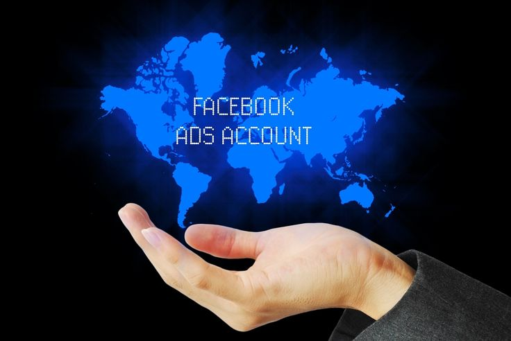 Three Ways to Target the Right People and Grow Your Business with Facebook Ads