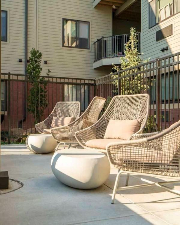 Patio Furniture Omaha.Outdoor Living Pool Spa Omaha Ne Outdoor Living Outdoor Living