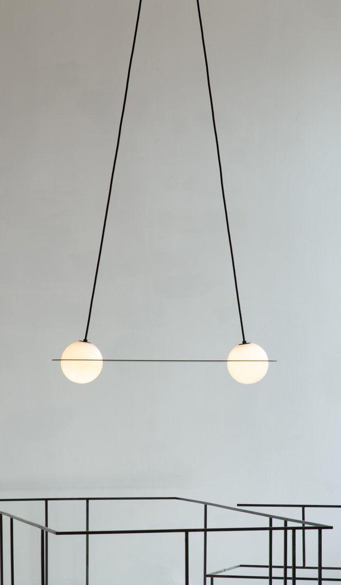 Beleuchtung in 2020   Beleuchtung, Schöne lampen, Stehlampe