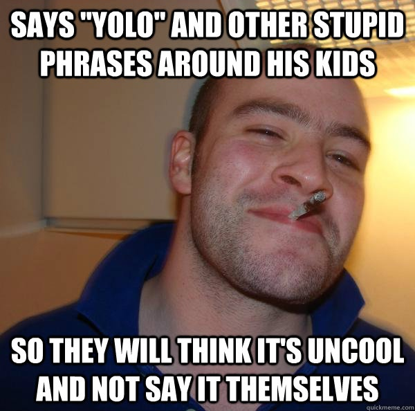 Funny Yolo Meme : Best images about all things meme on pinterest