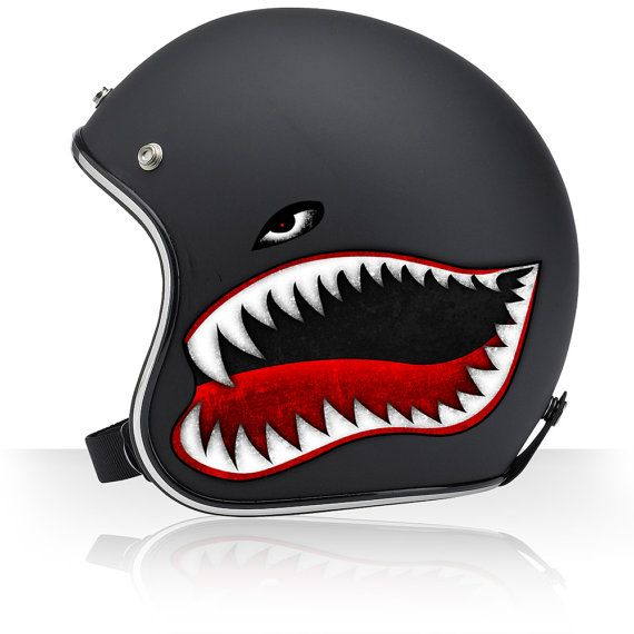 Best Custom Cycle Gear  Such Images On Pinterest - Custom motorcycle helmet decals