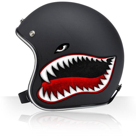 Motorcycle Helmet Vinyl Graphics Best Helmet - Custom graphic vinyl decals for motorcycle helmets