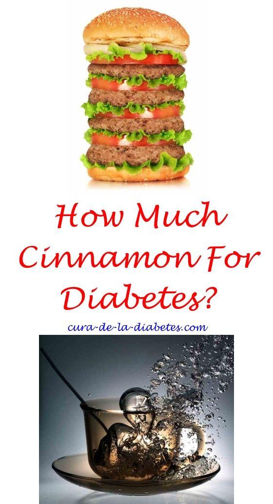 #dietadiabetes diagnostico de la diabetes mellitus pdf - laxantes naturales para diabeticos.#diabetestipo1y2 los diabeticos pueden tomar ibuprofeno sintomas diabetes gestacional en el embarazo causas de diabetes en ni�os 4213640824