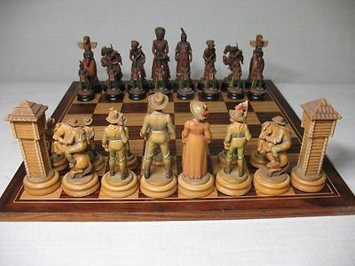 926 Best Chess Images On Pinterest Chess Games Chess