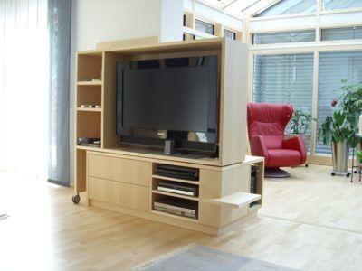 Der Möbel Franz - Wohnmöbel