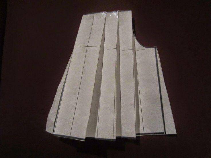 La moda cambia, renace en cada temporada. Los  pantalones palazzo que fueron diseños en los años 70 han vuelto para formar parte de nuestro ...