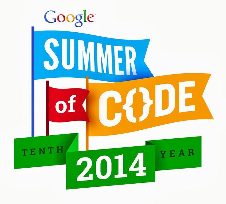 Pin by Rafael Calonzo on Logos & Type Google summer of