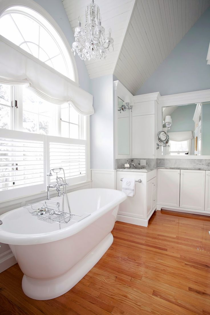 Bathroom Design Companies Gorgeous 102 Best D&a Master Bathroom&bedroom  Fall In Love With Your Home Review