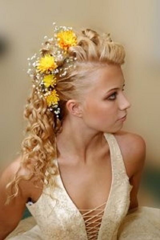 1000 Images About Hair Styles I Like On Pinterest