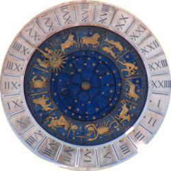 Horoskop Morgen Kostenlos