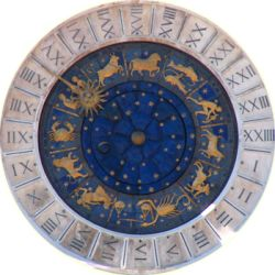 Das Horoskop für morgen - exakt kostenlos, kurz und knackig. Wahrscheinlich das beste tagesaktuelle Horoskop