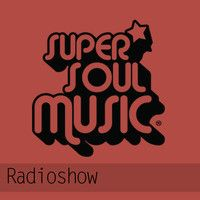 SUPER SOUL MUSIC RADIOSHOW #21 - mixed by RALF GUM by Super Soul Music on SoundCloud