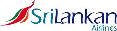 1979, SriLankan Airlines, Bandaranaike International Airport #SriLankanAirlines (L20093)