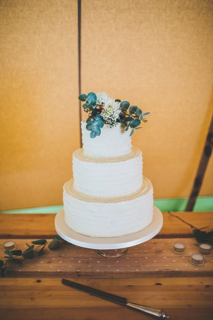 160 Best Fabulous Wedding Cakes Images On Pinterest