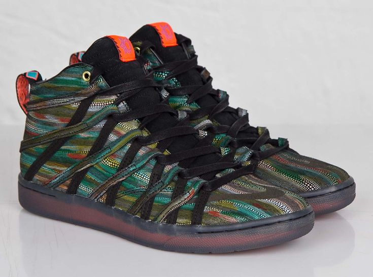 sports shoes 5dfef 3d512 100 best KDs images on Pinterest   Kd 7, Nike basketball and Release date