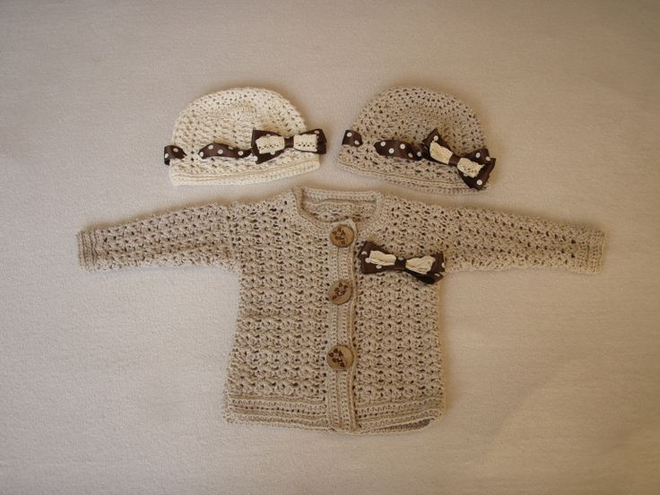 for a little girl Drops Design yarns my <3