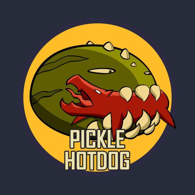 27+ Deviljho pickles info