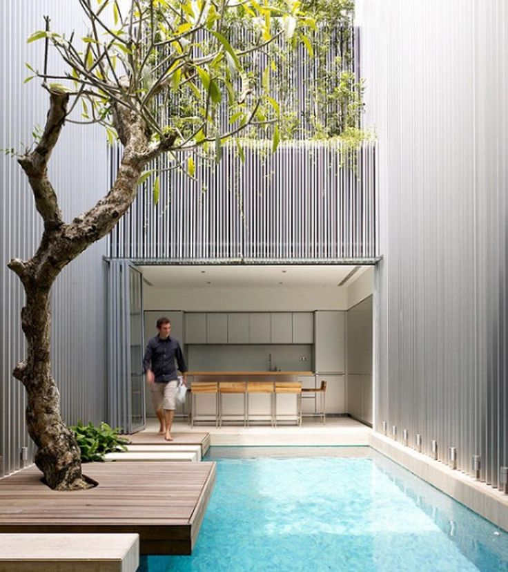 Architects ong ong pte ltd location 55 blair road singapore design team diego molina and maria arango interior furnishing yps house area 288