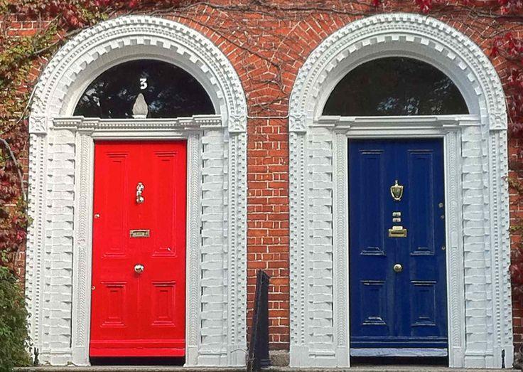 12 best Porte entrée images on Pinterest Antique doors, Doors and