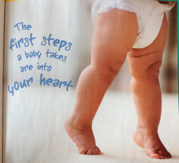 Smart Step Baby Shoes