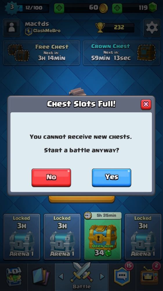 All Clash Royale http://ift.tt/1STR6PC  All Clash Royale http://ift.tt/1STR6PC   10/06/2016 9:12:08 AM GMT
