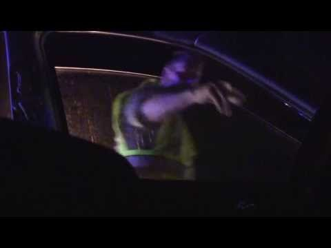 july 4th dui checkpoint video
