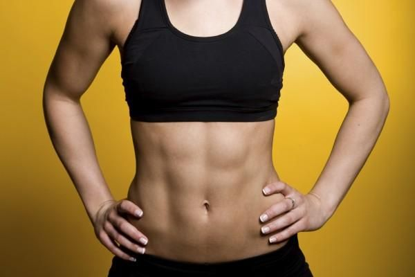 Best Superfoods For Those Dream Flat Abs. | CureJoy