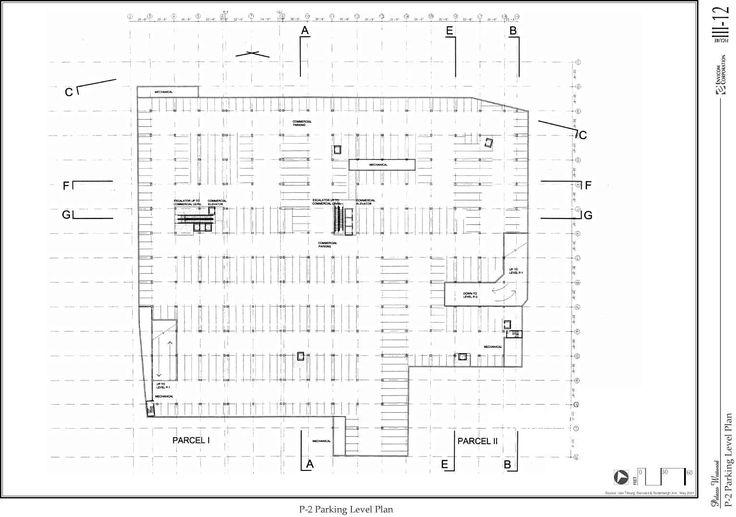 http://cityplanning.lacity.org/eir/Palazzo/figures/iii-12.jpg