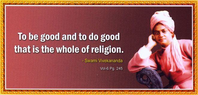 Neville Goddard picture Quotes | swami-vivekananda-quotes_inspiration-quotes-8.jpg