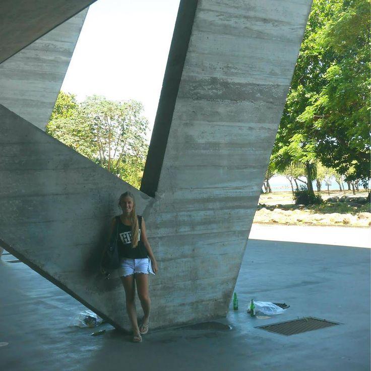 Arq. Paula Secco Arquitecta Universidad de Morón