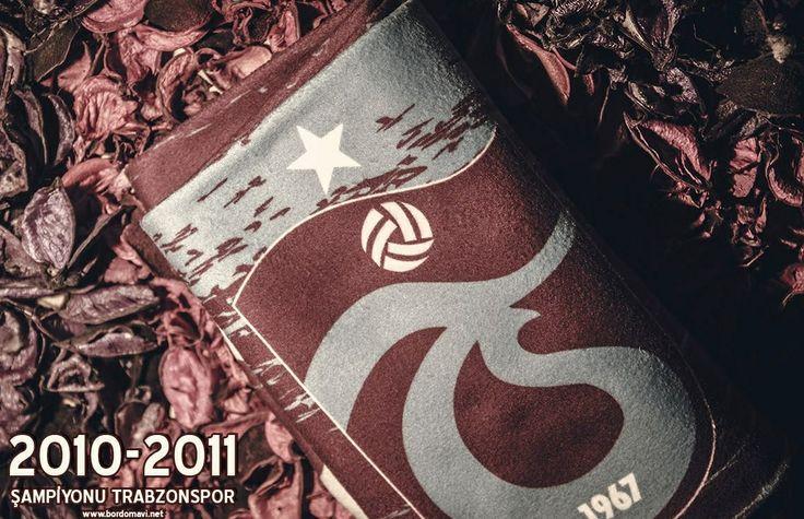 #Trabzonspor