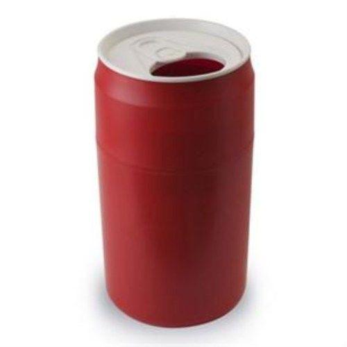 Kola seven herkese hediye edebileceğiniz kola kutusu şeklindeki çöp kutusu.  http://www.buldumbuldum.com/hediye/capsule_can_bin_kutu_kola_cop_kutusu/