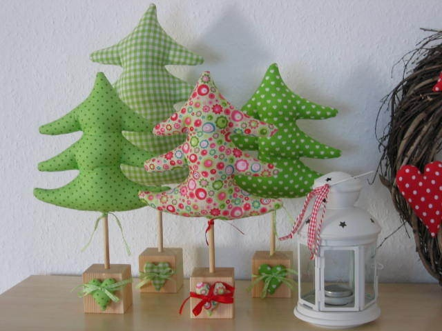 1720 Best Christmas Images On Pinterest Christmas Crafts