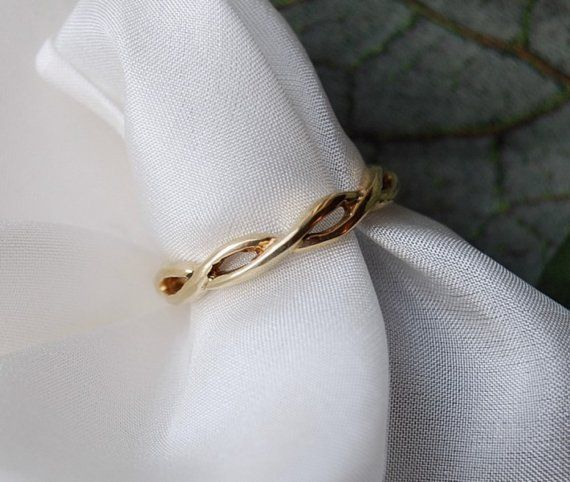 1000 images about wedding rings on pinterest rose gold for Gaudy mens wedding rings