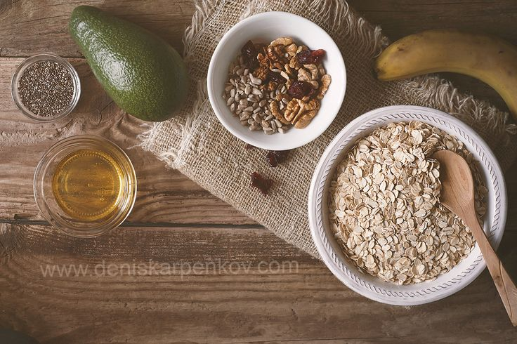 #Breakfast with #granola on the #Shutterstock: https://www.shutterstock.com/ru/pic-521959564/stock-photo-ingredients-for-granola-on-the-wooden-table-horizontal.html?src=XNOP9riqiXW2oJXgFeLD9A-1-62