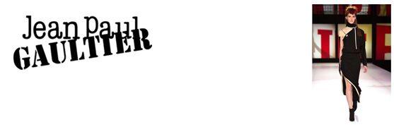 Mood Jean Paul Gaultier for Enjoy Luxury! http://www.enjoyluxury.com/news/woman/jean-paul-gaultier-fall-winter-1314/