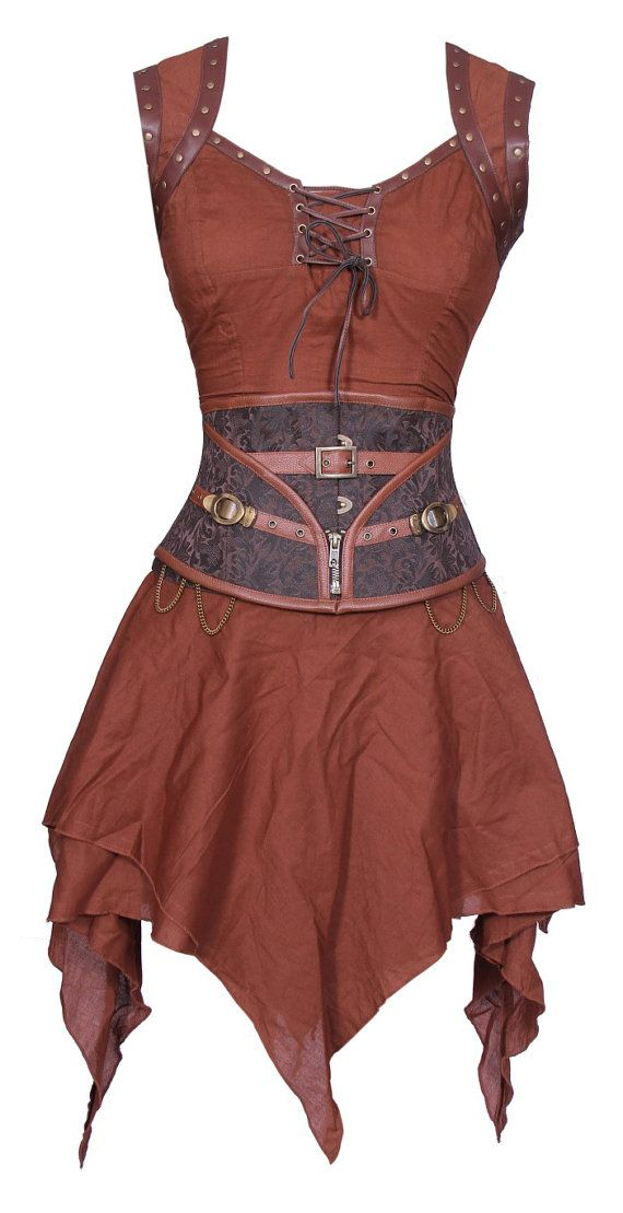 Hey, I found this really awesome Etsy listing at https://www.etsy.com/listing/205426962/squeezy-tone-corset-belt-dress