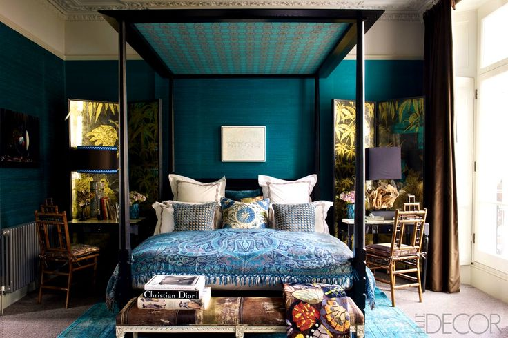 1000 ideas about purple teal bedroom on pinterest teal 20777 | 0664ce33212c2d07159f66791c7af389