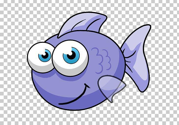 Animated Film Fish Eat Or Be Eaten Png Android Animals Animated Film Aquarium Fish Feed Artwork Animal Clipart Cartoon Fish Animation Film